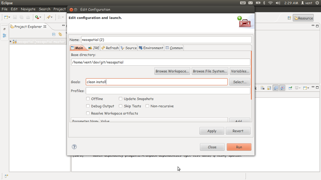 Screenshot from 2012-09-20 02:29:26